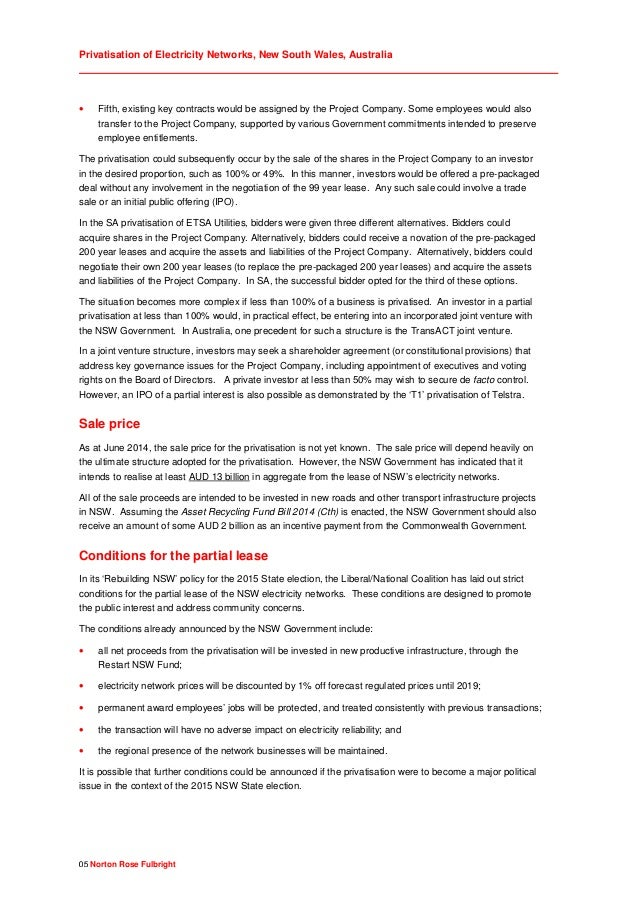 essay friendship important pdf