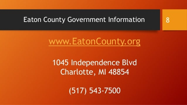 Eaton county michigan government updated 7 8 eaton county publicscrutiny Gallery