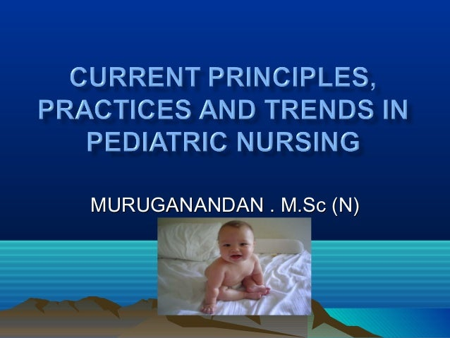 MURUGANANDAN . M.Sc (N)