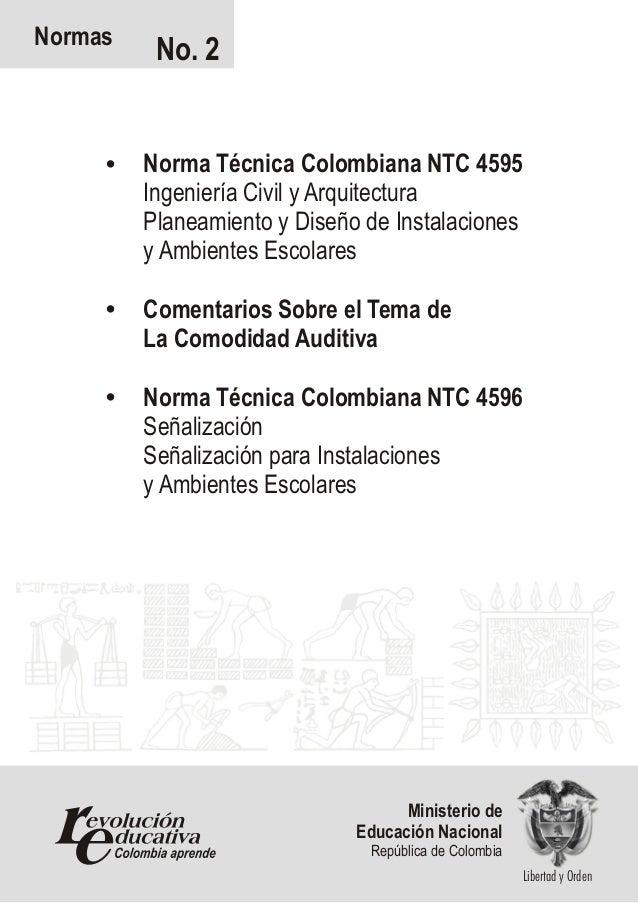 ntc 4595