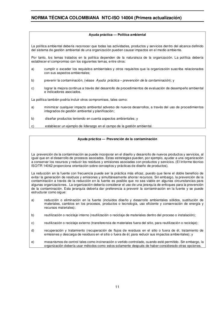iso 14031 free download pdf