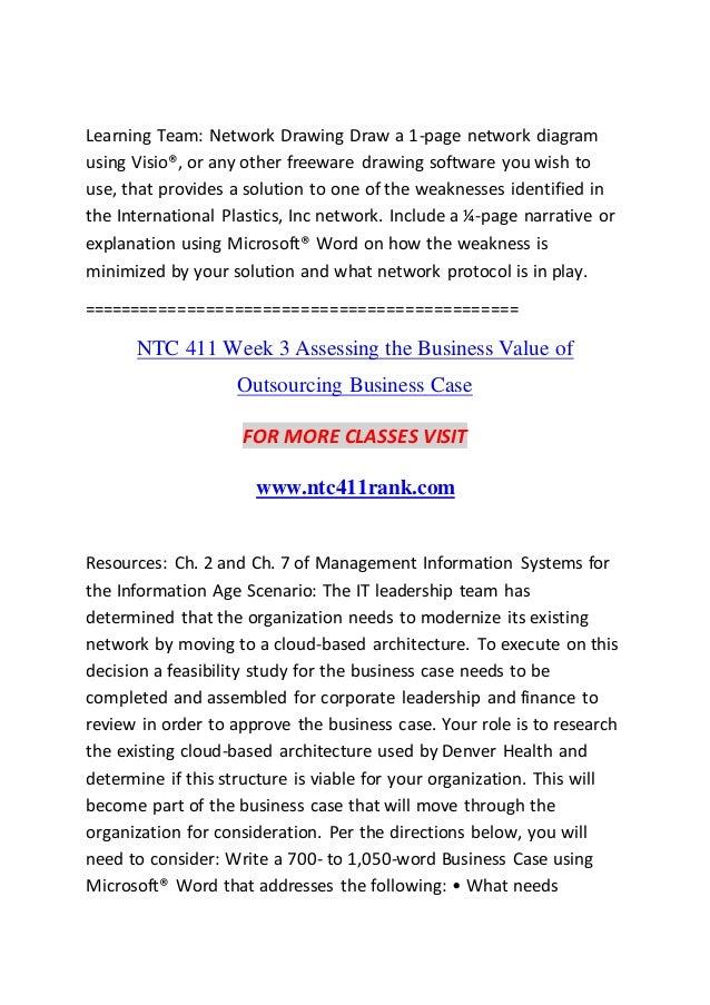 NTC 411 RANK Become Exceptional--ntc411rank com
