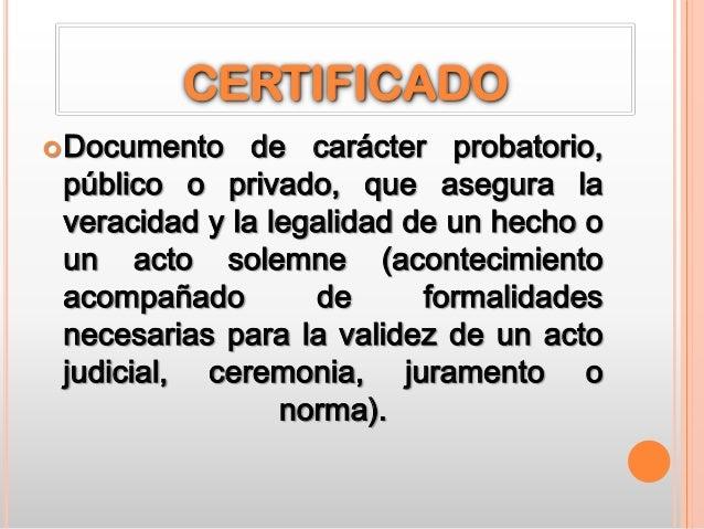 Ntc 4176 for Validez acuerdo privado clausula suelo