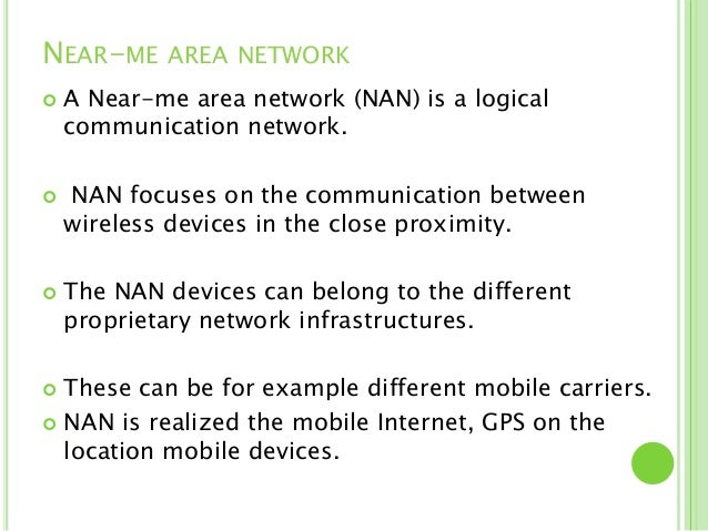 Types Of Network Pdf