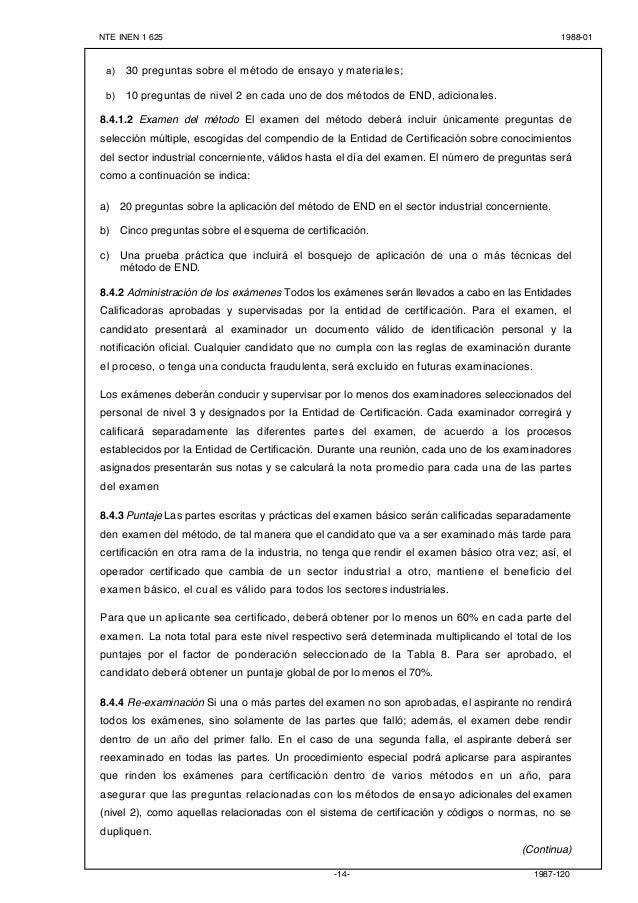 Lujo Certificación De Flebotomía Prueba De Práctica Examen ...