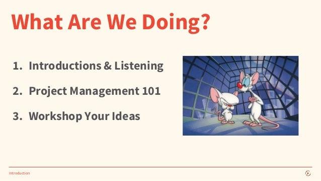 Staff Resource Planning Slide 3