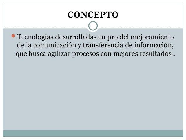 Nticjohncastellanos28525 Slide 2