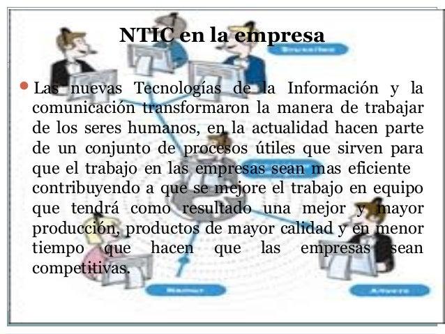 Nticjohncastellanos28525 Slide 3