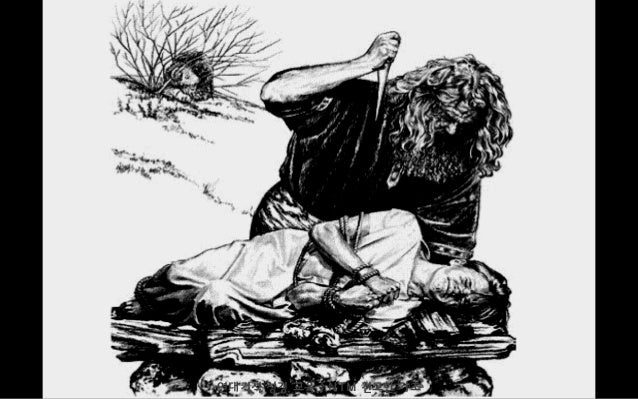 """>> 목차 하나님의 구원 손을 내밀어 칼을 잡고 그 아들을 잡으려 하니 여호 와의 사자가 하늘에서부터 그를 불러 이르시되 """"아 브라함아 아브라함아 하시는지라 아브라함이 이르 되 내가 여기 있나이다.""""하매 사자가 이르시되..."""