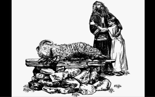 """>> 목차 약속의 재확인 여호와의 천사가 하늘에서 다시 아브라함을 불러 여 호와의 말씀을 전하였다. """"내가 내 이름으로 맹세하 지만 네가 이처럼 하나밖에 없는 네 아들까지 아끼 지 않았으므로 내가 너에게 한없는 복을 주..."""