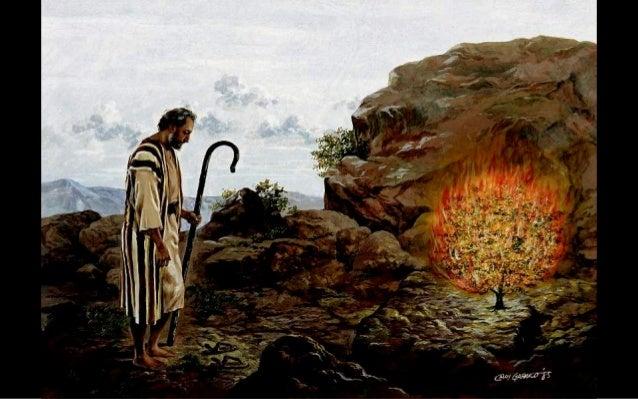 >> 목차 ה ו ה י YHWH Yahweh, Adonai 야훼, 여호와, 주 I AM, 나다