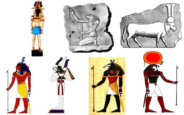 >> 목차 바로의 신하들 가운데서, 주의 말씀을 두려워한 사 람은 자기의 종과 집짐승을 집 안으로 피하게 하였 다. (출 9:20) 연대기적 성경 교육 : NTM 견고한 기초