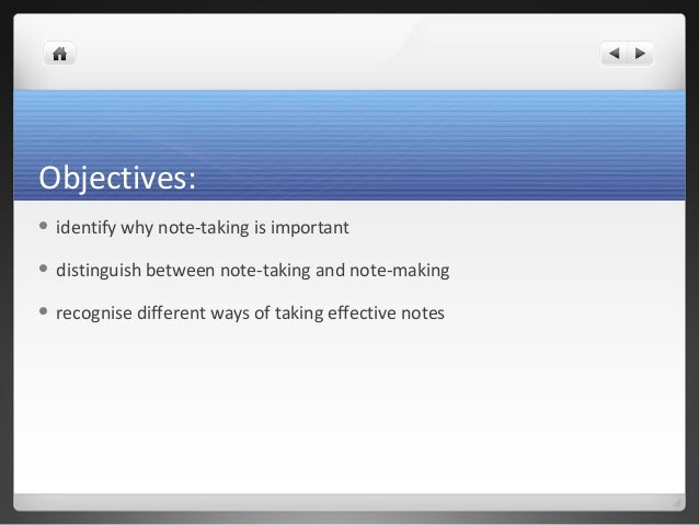 Ntnm student Slide 2