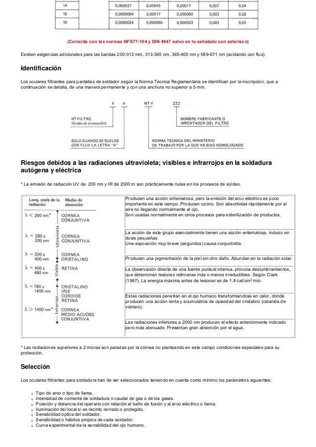 Ntp 006 Slide 2