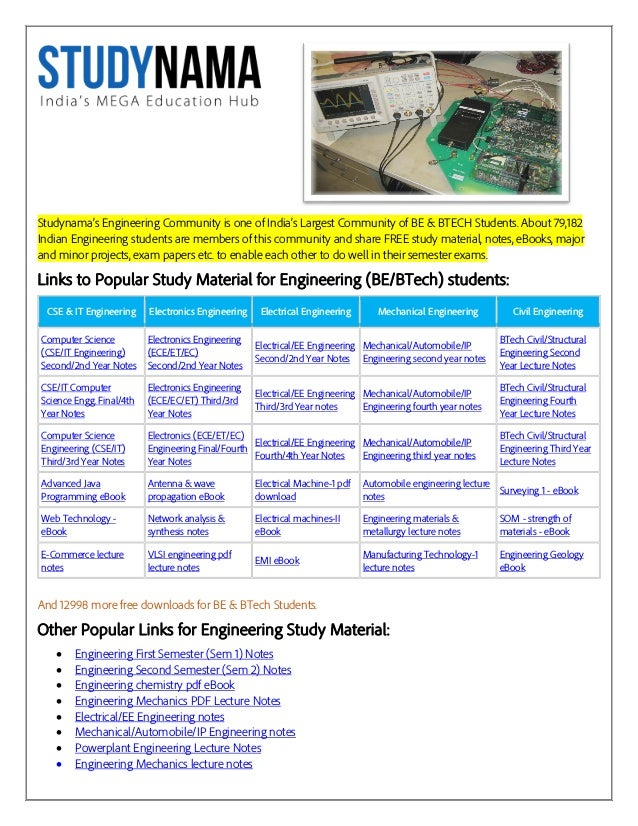 Downloads free engineering electrical ebook for