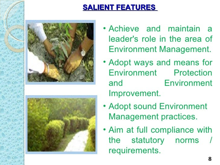 role of man maintaining ecological balance Ecological imbalance is when a natural or human-caused disturbance disrupts the natural balance of an ecosystem a disturbance is any change that causes a disruption in the balance of an ecosystem.