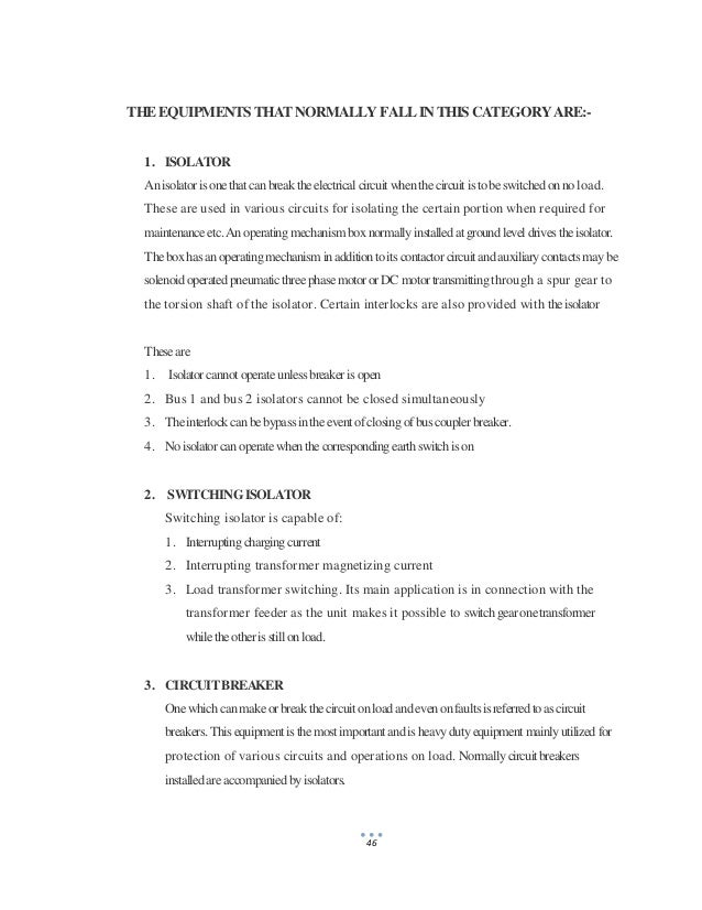 examples of expository essay text sample essays on malcolm x  expository essay thesis statement examples permanent magnet dc motors expository essay introduction example cover letter expository essay thesis statement