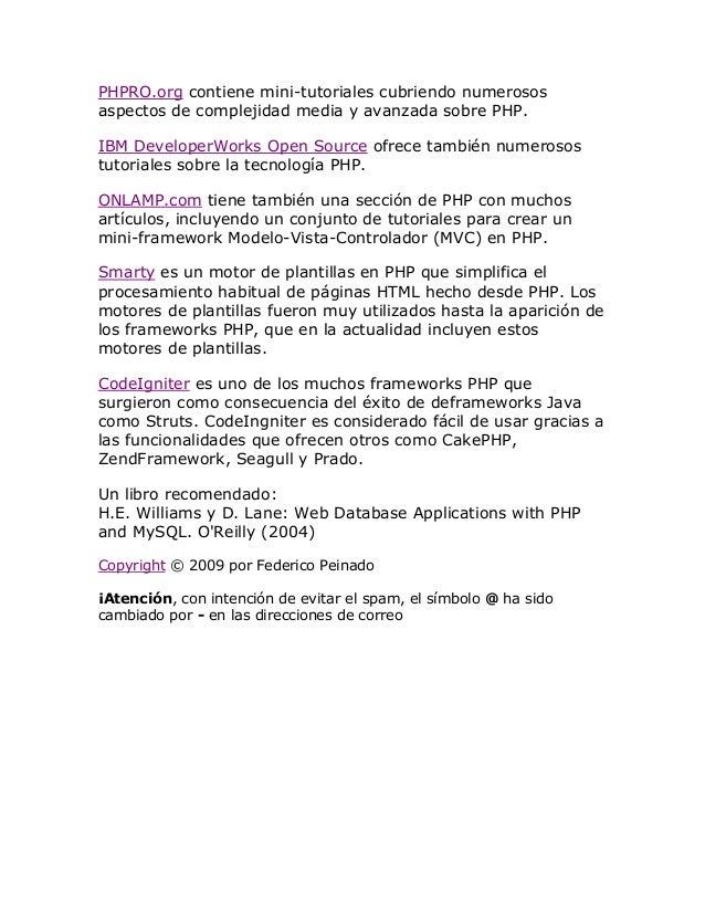 Increíble Motores De Plantilla Php Embellecimiento - Colección De ...