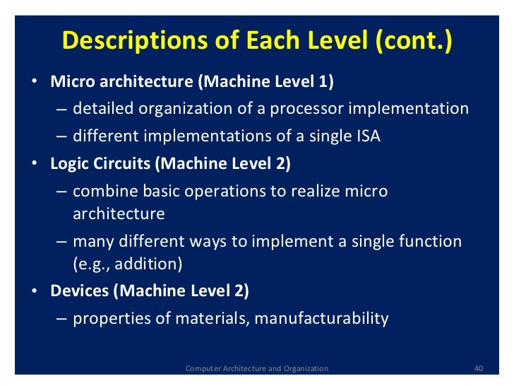 types of addressing modes in computer architecture pdf