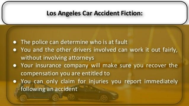 NTSB Investigating Fatal Tesla Crash in California
