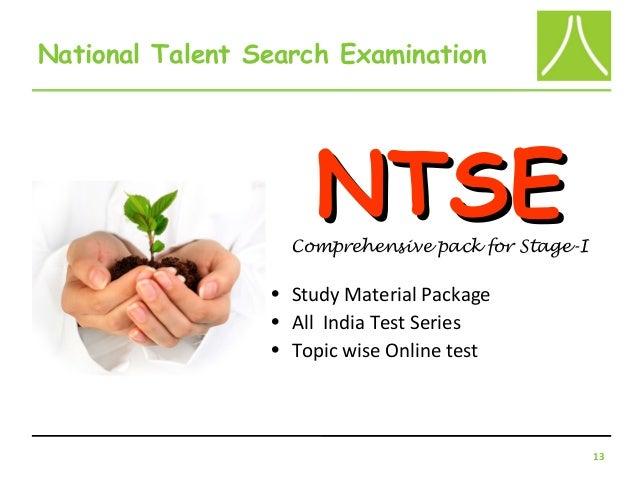 National Teachers Council - NTC - Home