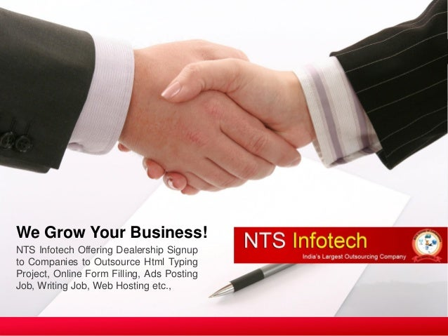 nts-infotech-1-638 Online Form Filling Jobs Nts on jobs kpk, test format, test sample papers, entry test, job application form, paper mcqs, logo 75th, solved past papers, logs pics, jobs punjab,