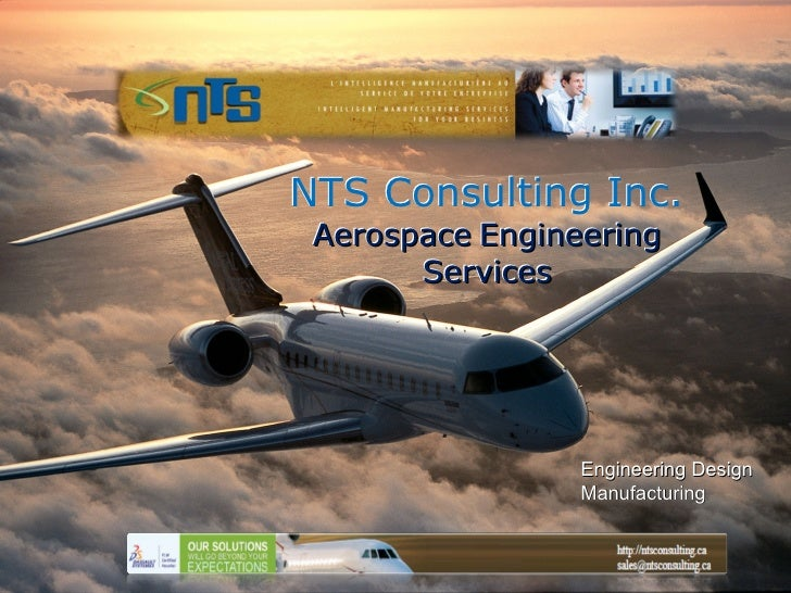 ENOVIA Standard Practices. Inc.         NTS Consulting            Aerospace Engineering                  Services         ...