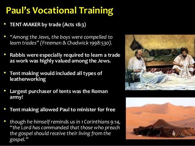 71.  sc 1 st  SlideShare & New Testament Survey no.10: Luke - Acts of the Apostles