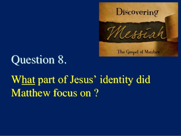 reflections on new testament survey Free essay: reflections on new testament survey i feel the new testament is the living story of the life of our lord jesus christ this is why christians.