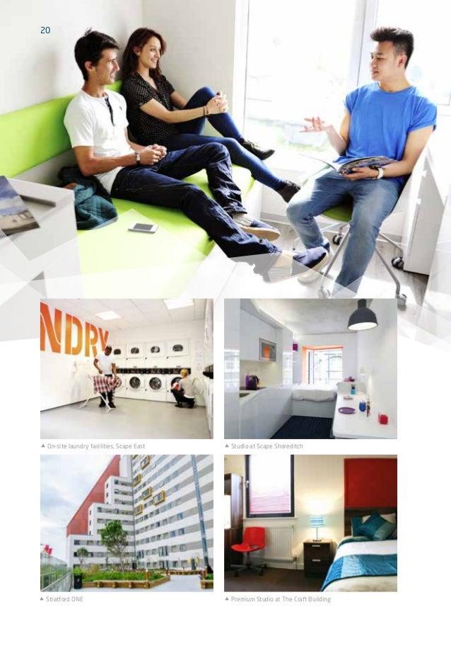 71 Interior Design Intern Newcastle Tune Hotel Newcastle Is Located In The Heart Of City