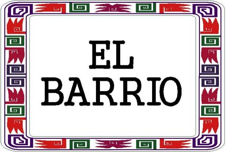 Nu 2 A B Barrio Ea 08