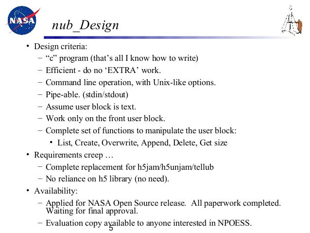 overwrite a text file in unix