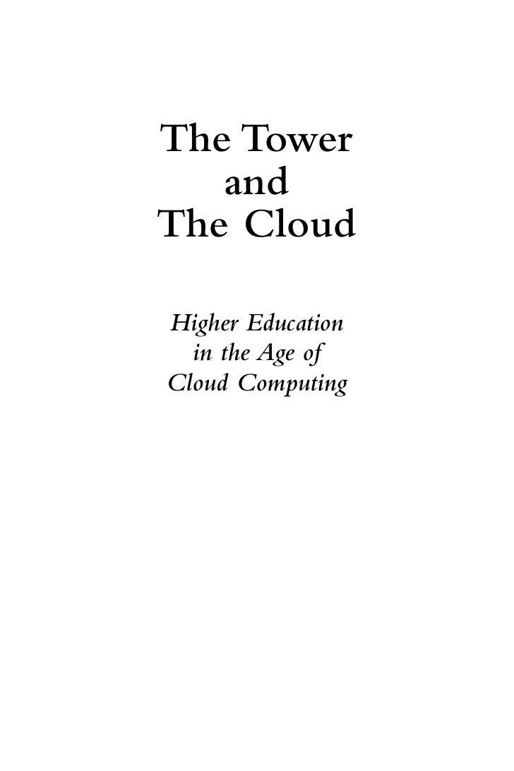 computacion en la Nube