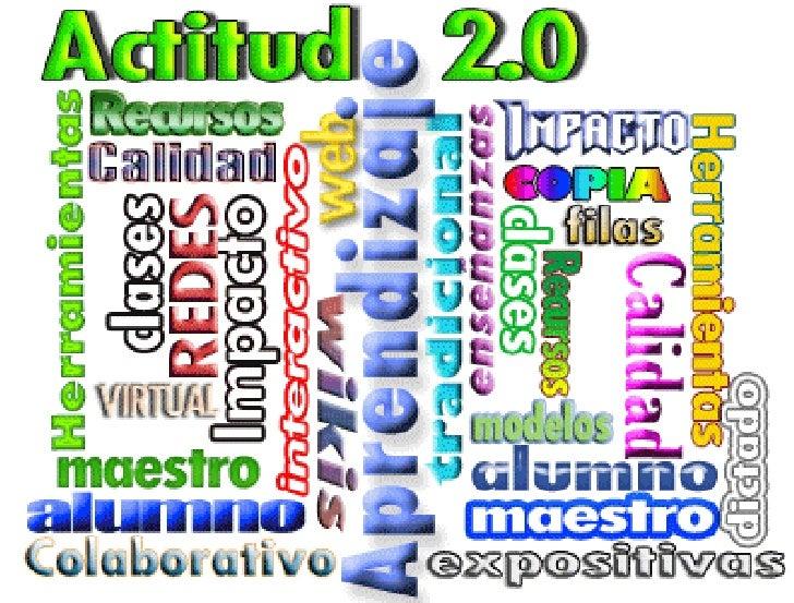 Nube depalabras22