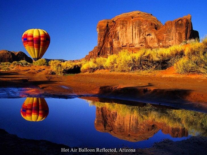 Beauty of Arizona Slide 2
