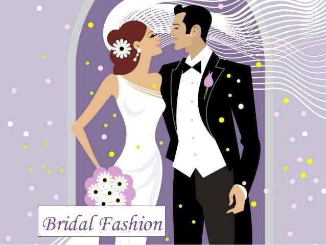 http://groups.yahoo.com/group/Nubia_group/ Bridal Fashion