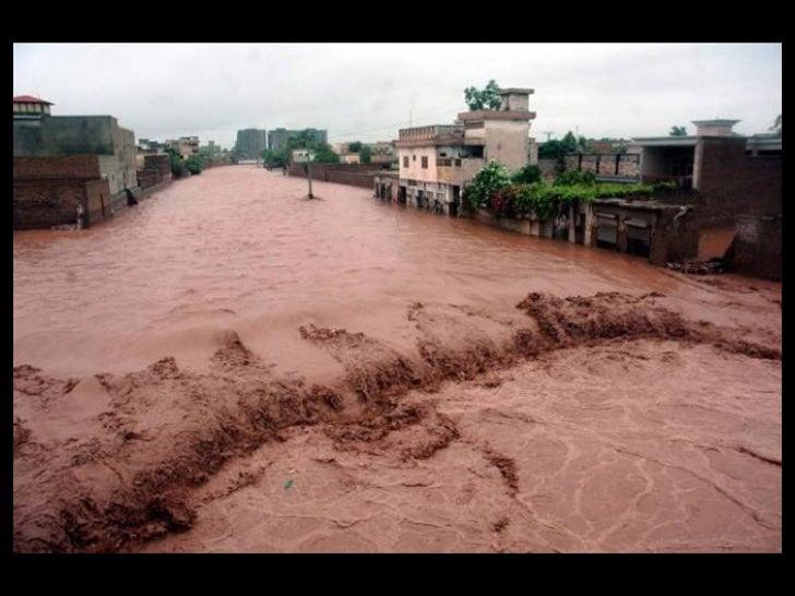 flood pakistan 2010 essay writer