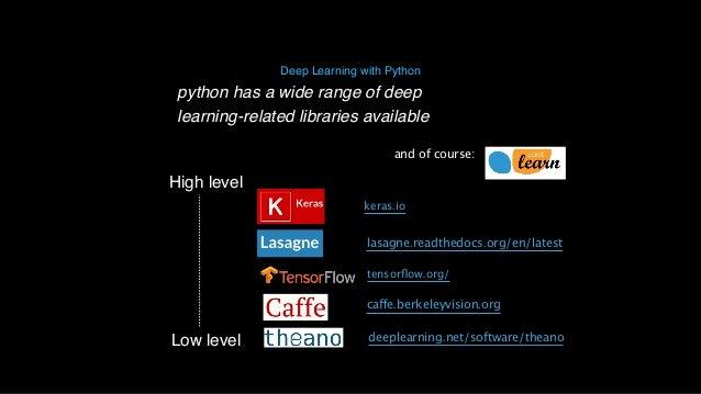 Code & Papers? http://gitxiv.com/ #GitXiv