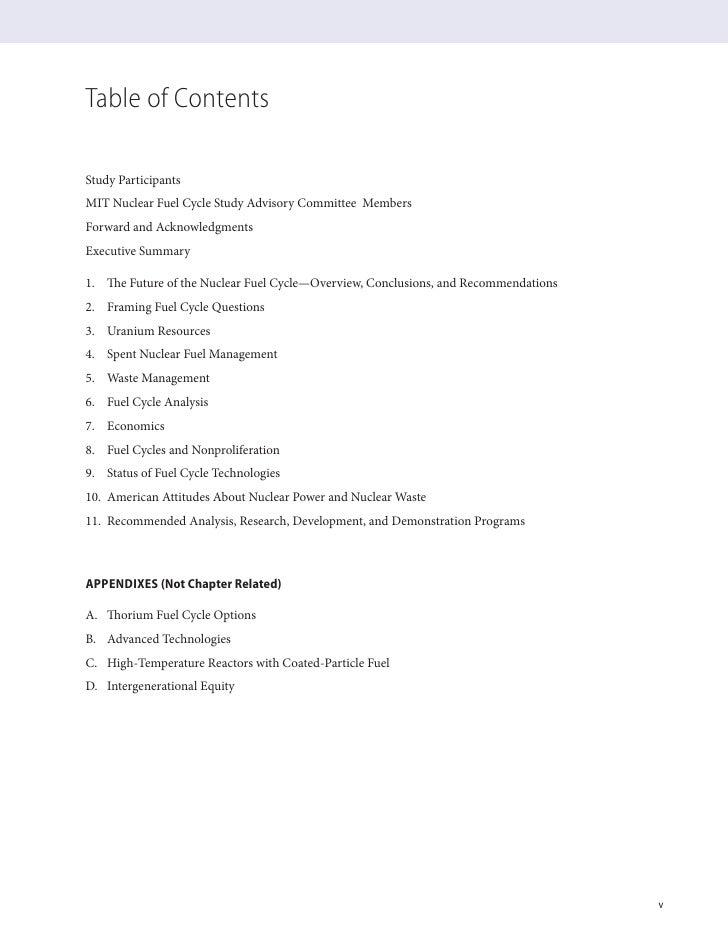 Leadership styles essay introduction