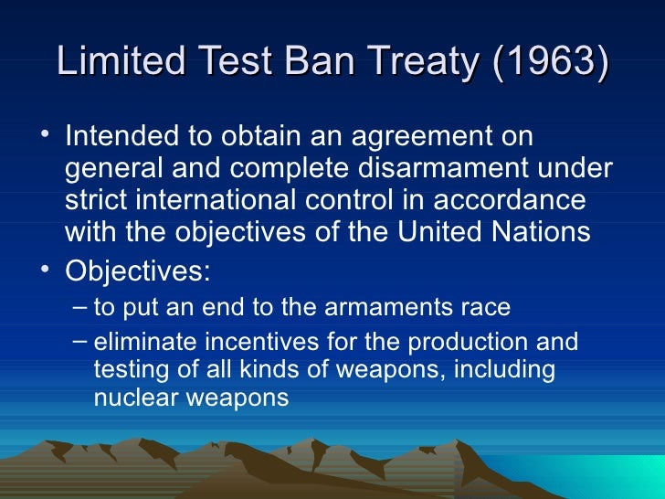 a treaty to curb the spread of nuclear weapons Obama signs nuclear arms pact with russia among these is iran's defiance of un security council demands that it curb its nuclear program to ease fears it seeks to make nuclear arms obama called the spread of nuclear weapons to more states an unacceptable risk to global security that.