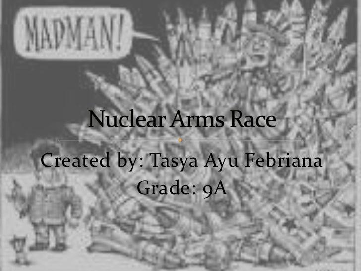 Created by: Tasya Ayu Febriana          Grade: 9A