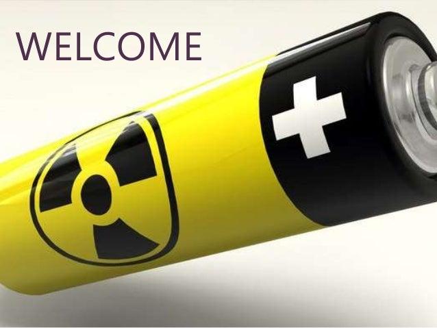 nuclear-battery-1-638.jpg