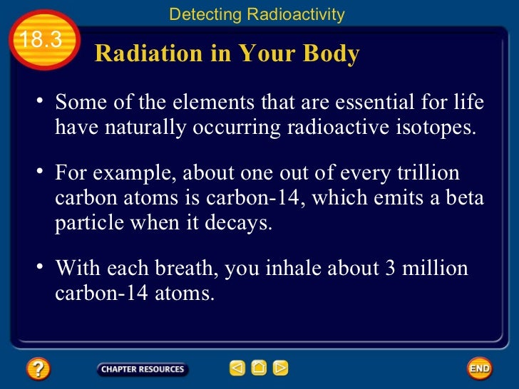 Why is carbon 14 useful in radioactive dating but not nuclear medicine