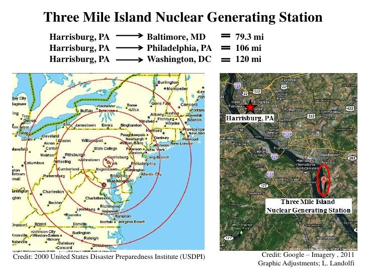 a historical account of the three mile island nuclear accident Three mile island nuclear accident - 37 years later historical audio - first-person accounts official errors - mutations and deaths - lack of accountability what it was like on the ground at the first major commercial nuclear power reactor accident in us history and what has happened in the 37 years since.