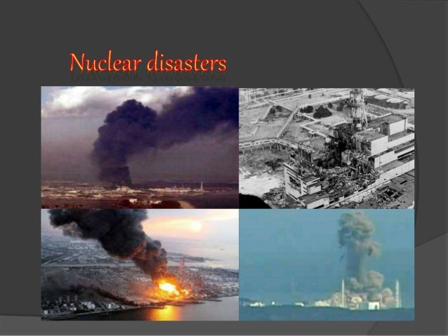 Image result for 5 nuclear accidents