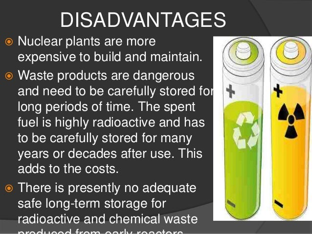 disadvantages of rental power plants