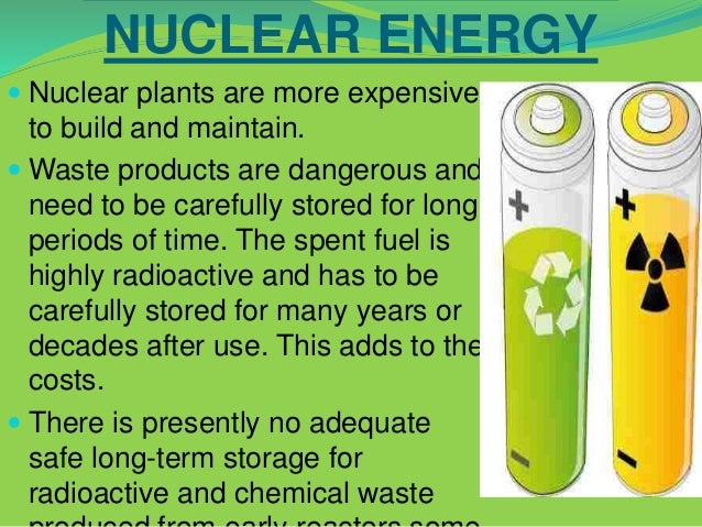 essay on role of nuclear energy in energy crisis of india The coming energy crisis  nuclear energy presents similar problems to those associated with non-renewable fossil fuels  renewable energy will play a major role.