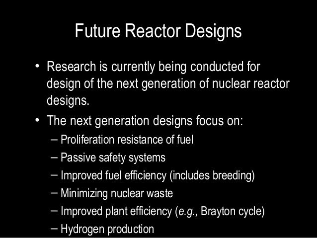 the presentation of solar energy concept and the methods of thermonuclear fusion Are area specific whereas solar energy can be  solar energy is produced by sun created through a thermonuclear  this fusion of new concept consists .