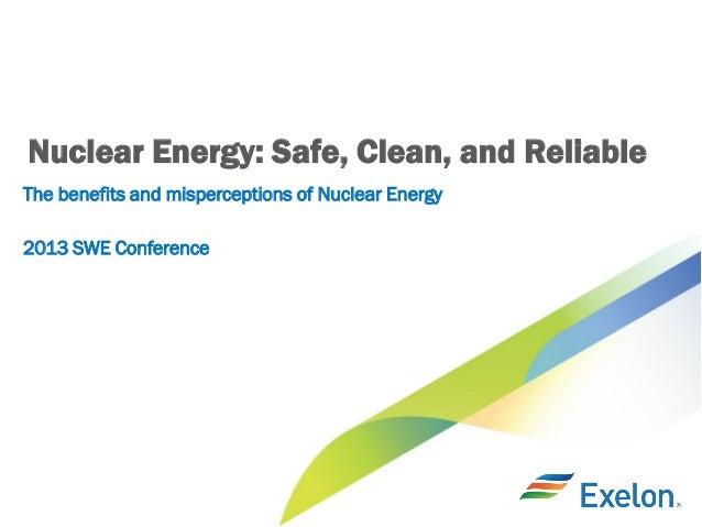 Nuclear power plant advantages and disadvantages essay