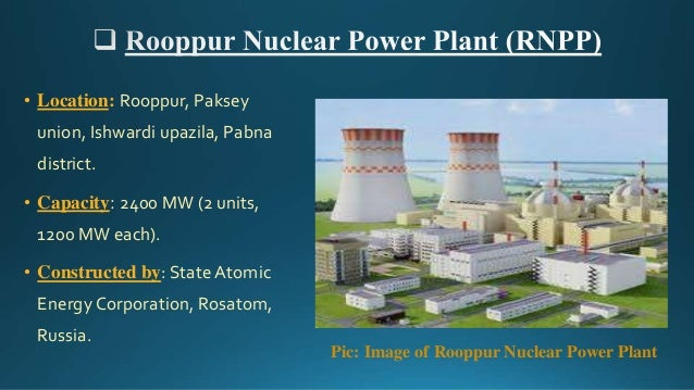 an introduction to the importance of nuclear and electrical power The role of nuclear energy in a low-carbon energy future  developing countries wishing to launch nuclear power  non-electrical applications of nuclear.
